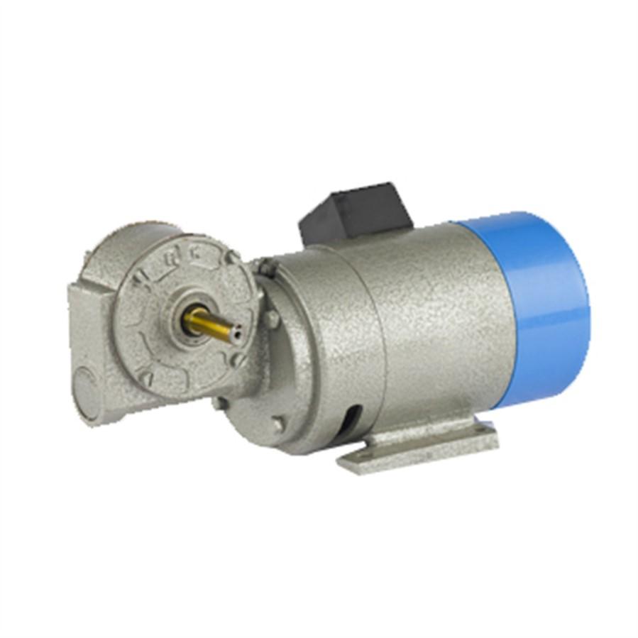 Universal motors for Universal ac dc motor
